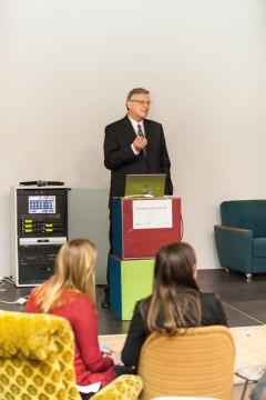 Fintech deutsche startups ev